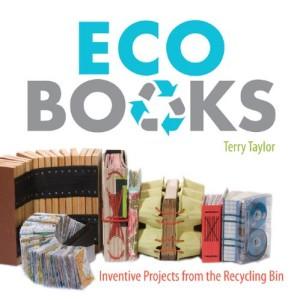 ecobooks