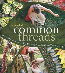 Common Threads0001